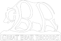 Great Bear Records